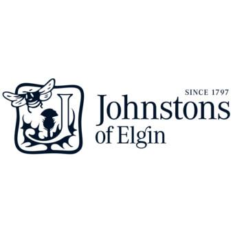Johnstons of Elgin