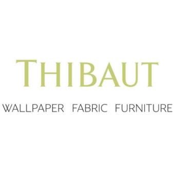 Thibaut Design